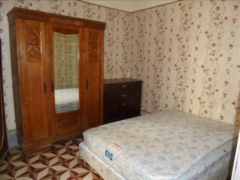 Sale house / villa Aspiran 64000€ - Picture 5