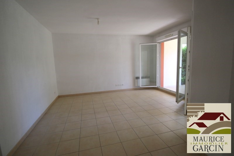 Location appartement Cavaillon 695€ CC - Photo 3