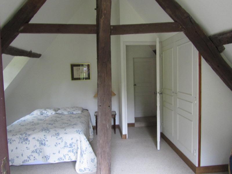 Vente maison / villa Sury pres lere 258000€ - Photo 24