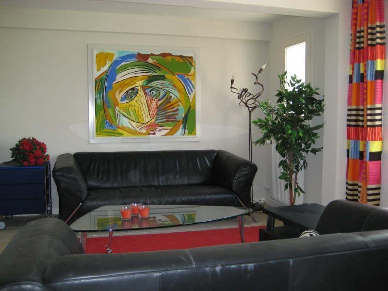 Sale house / villa Bourdeilles 347900€ - Picture 7