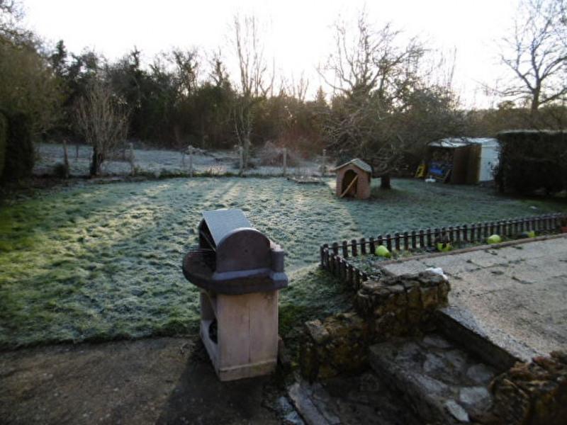 Vente maison / villa Mouroux 228000€ - Photo 8