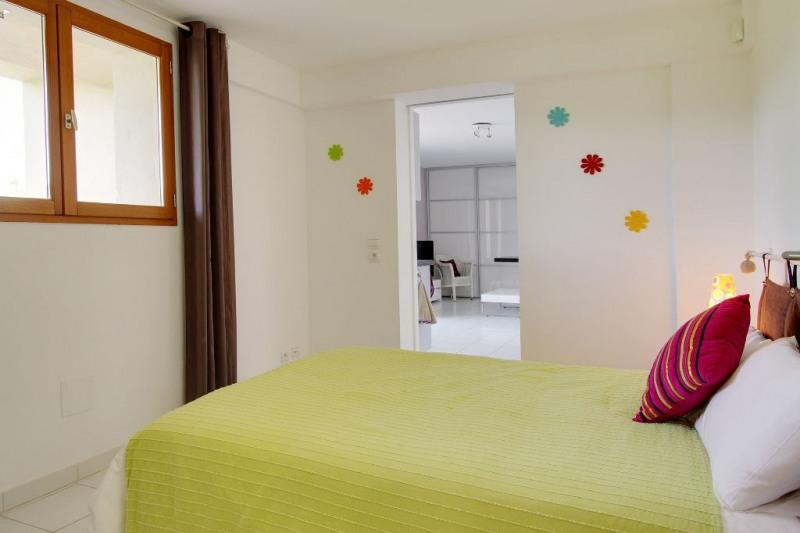 Deluxe sale house / villa Cagnes sur mer 1500000€ - Picture 13