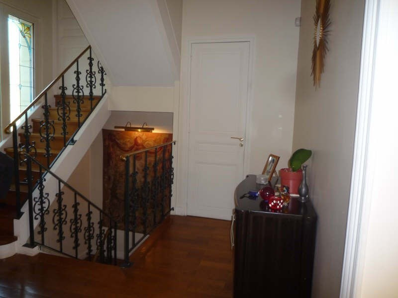 Vente maison / villa Soisy sous montmorency 980 000€ - Photo 4