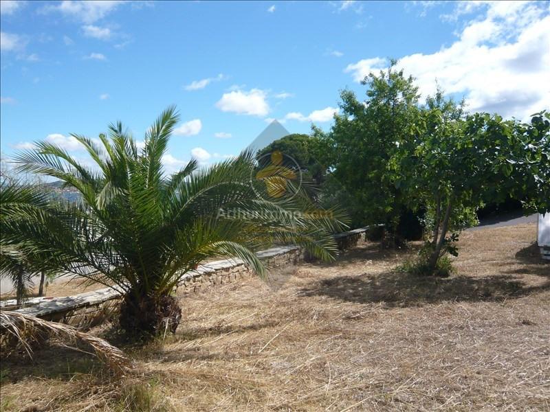 Vente terrain Sete 220000€ - Photo 5