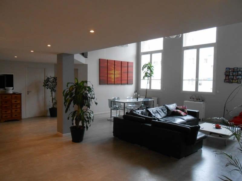 Vente loft/atelier/surface Le havre 399000€ - Photo 2