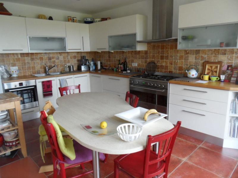 Sale house / villa Locmariaquer 544900€ - Picture 5