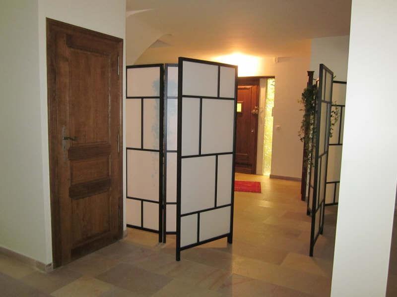 Revenda residencial de prestígio casa Villennes sur seine 1195000€ - Fotografia 9