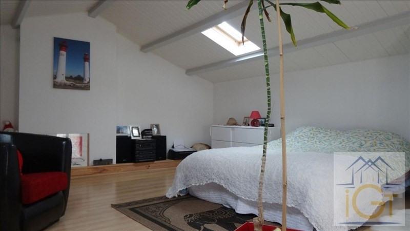 Sale house / villa La rochelle 138500€ - Picture 9