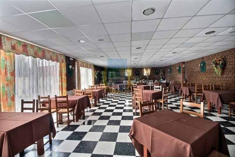 Vente maison / villa Courchelettes 247400€ - Photo 2
