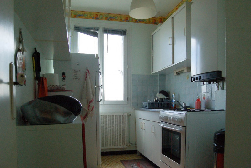 Vente appartement La rochelle 135 000€ - Photo 5