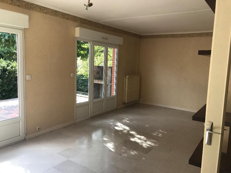 Rental house / villa Colomiers 1070€ CC - Picture 2