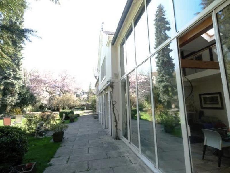 Vente maison / villa Mulhouse 550000€ - Photo 9