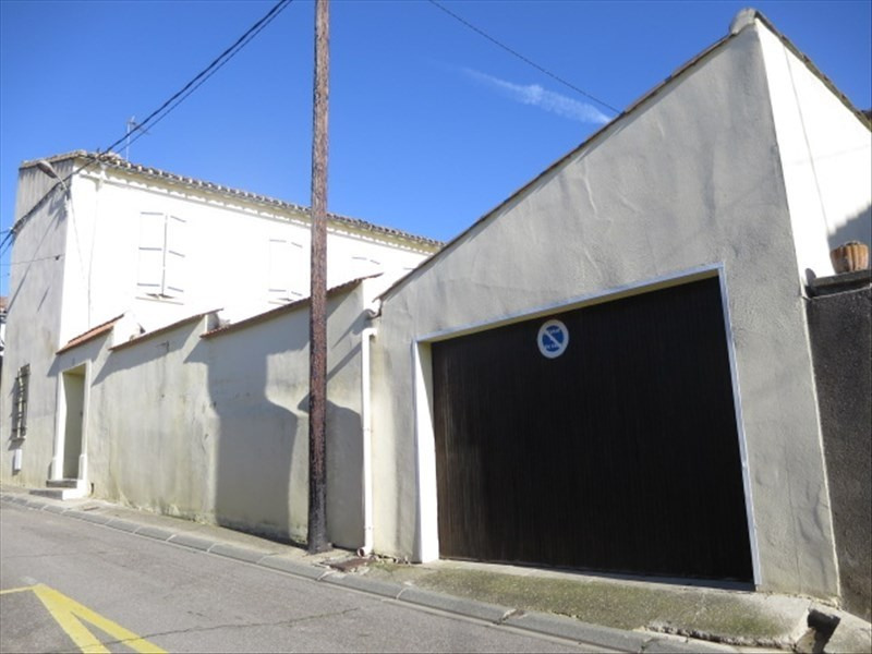 Vente maison / villa Carcassonne 149 500€ - Photo 2