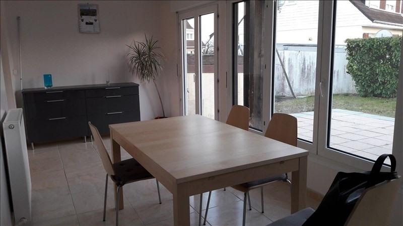 Vente maison / villa Vendôme 148577€ - Photo 4