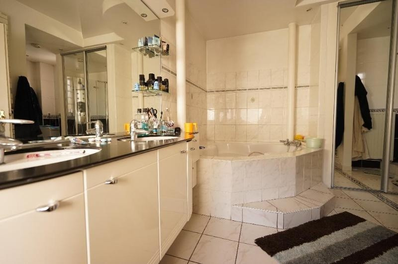 Vente de prestige maison / villa Strasbourg 875000€ - Photo 5