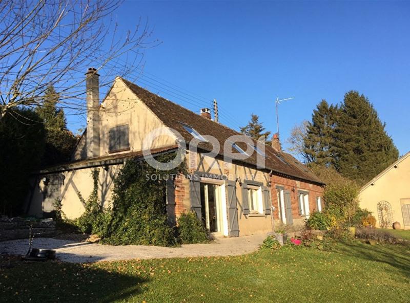 Vente maison / villa Saint clair sur epte 253000€ - Photo 16