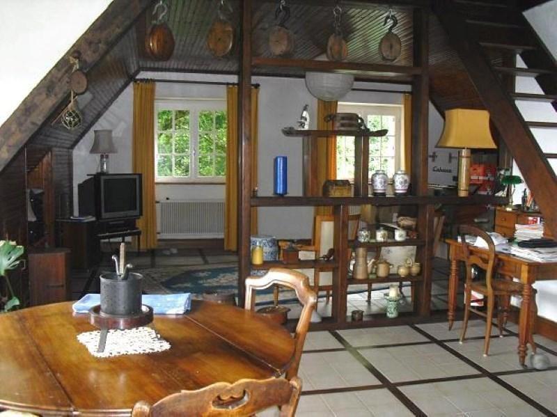 Vente maison / villa Poullan sur mer 513970€ - Photo 3
