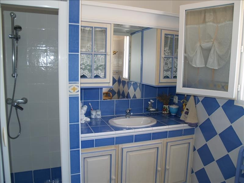 Deluxe sale house / villa St aygulf 1415000€ - Picture 9