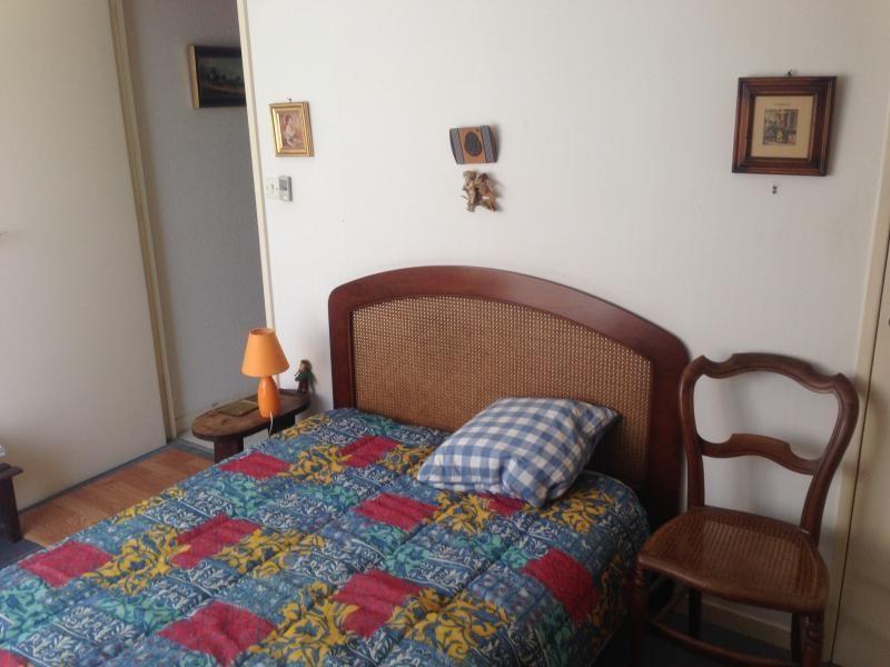 Vente appartement Colomiers 80000€ - Photo 3