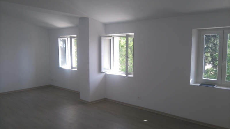 Vente appartement Toulon 229000€ - Photo 2