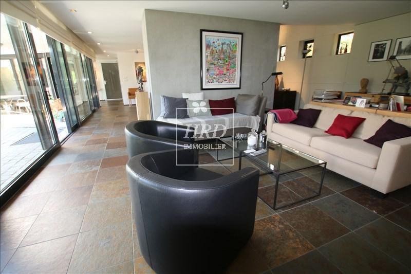 Deluxe sale house / villa Oberhaslach 1228500€ - Picture 6