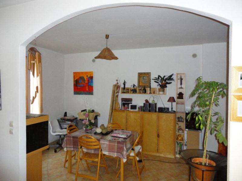 Vente maison / villa Monteux 147000€ - Photo 9