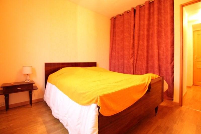 Vente maison / villa Les abrets 187500€ - Photo 10