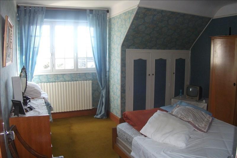 Sale house / villa Pont croix 162130€ - Picture 7