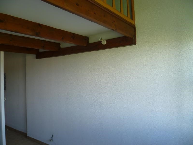 Vente appartement Montpellier 64 900€ - Photo 7