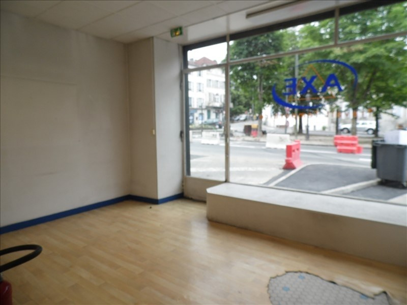 Sale empty room/storage Pau 39 000€ - Picture 1