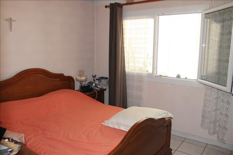 Vendita appartamento La valette du var 147000€ - Fotografia 4