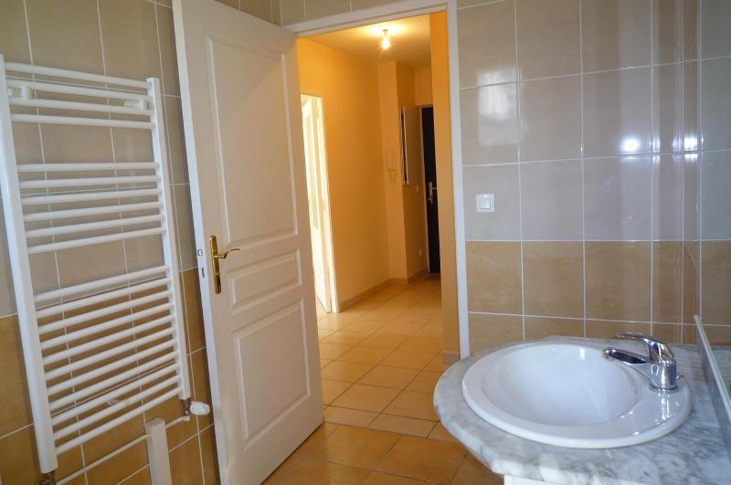 Location appartement Dijon 779€ CC - Photo 7