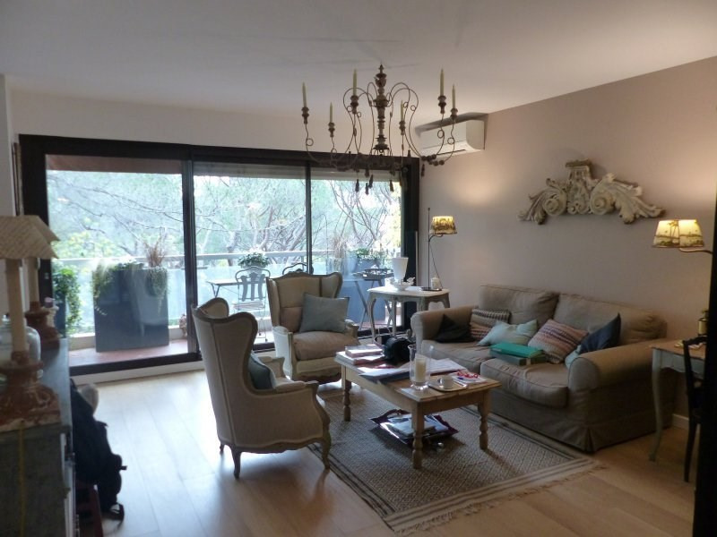 Vente appartement St raphael 357 000€ - Photo 1
