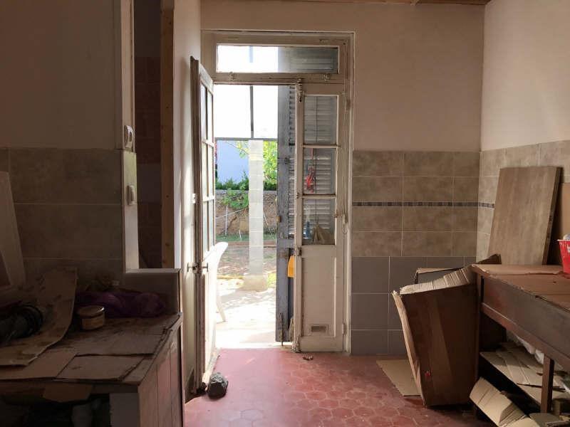 Sale house / villa Toulon 293000€ - Picture 4