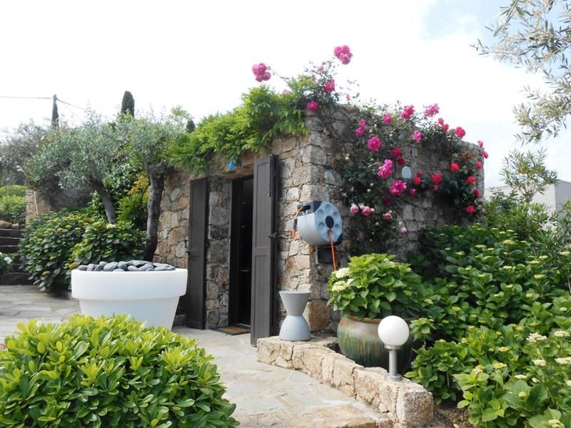 Vente de prestige maison / villa Corbara 2880000€ - Photo 10