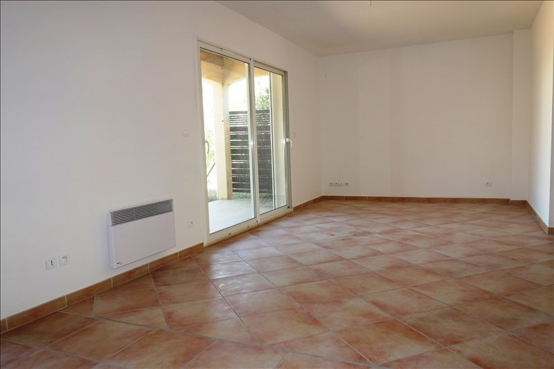 Location maison / villa La crau 1387€ +CH - Photo 8