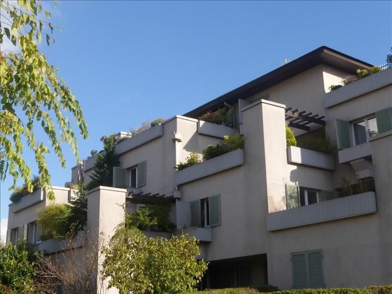 Vente appartement Livry gargan 215000€ - Photo 1