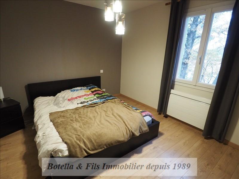 Verkauf haus Laudun 255000€ - Fotografie 6