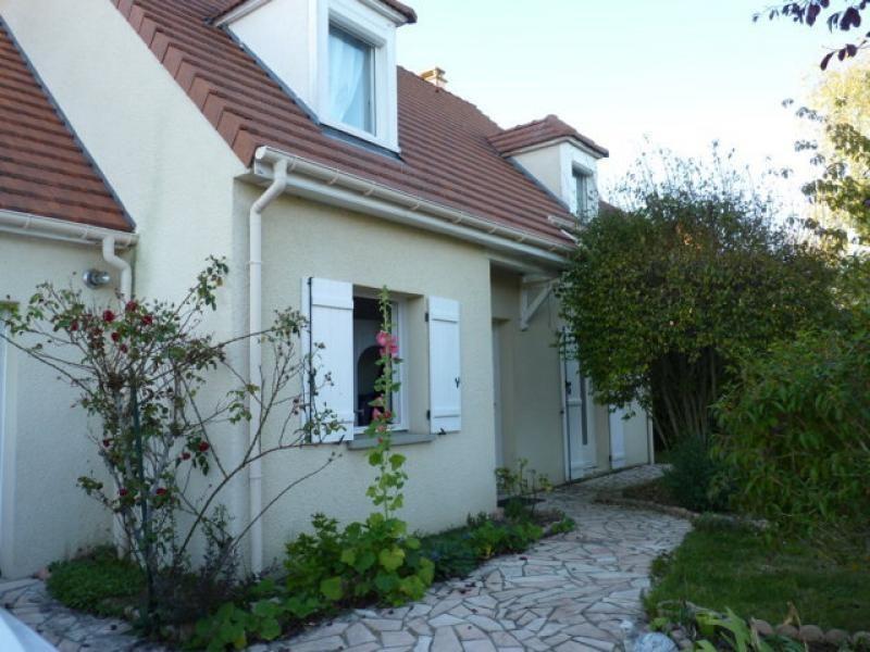 Vente maison / villa Le perray en yvelines 395000€ - Photo 1