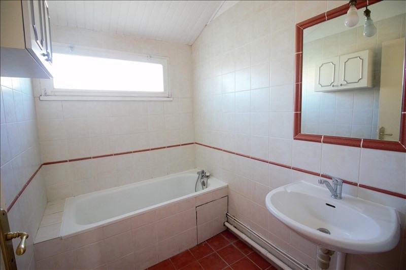 Продажa дом Le pontet 169900€ - Фото 6