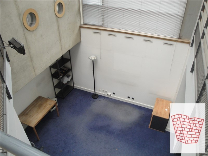 Sale office Colombes 336 000€ - Picture 3