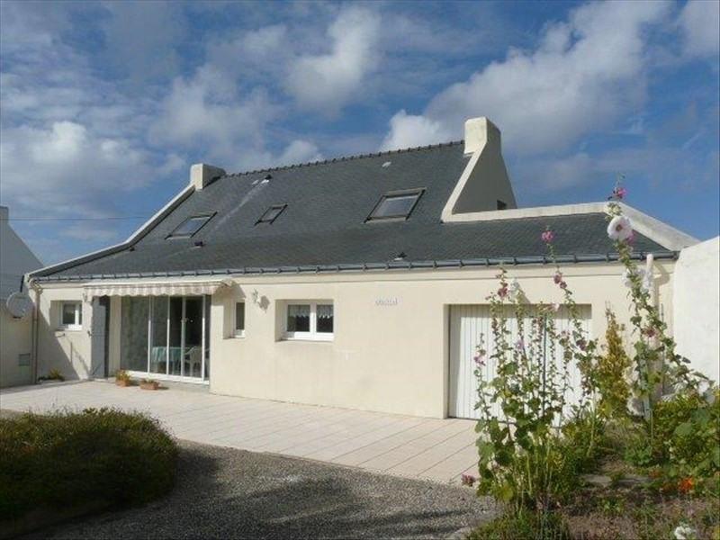 Vente de prestige maison / villa Le palais 695500€ - Photo 1