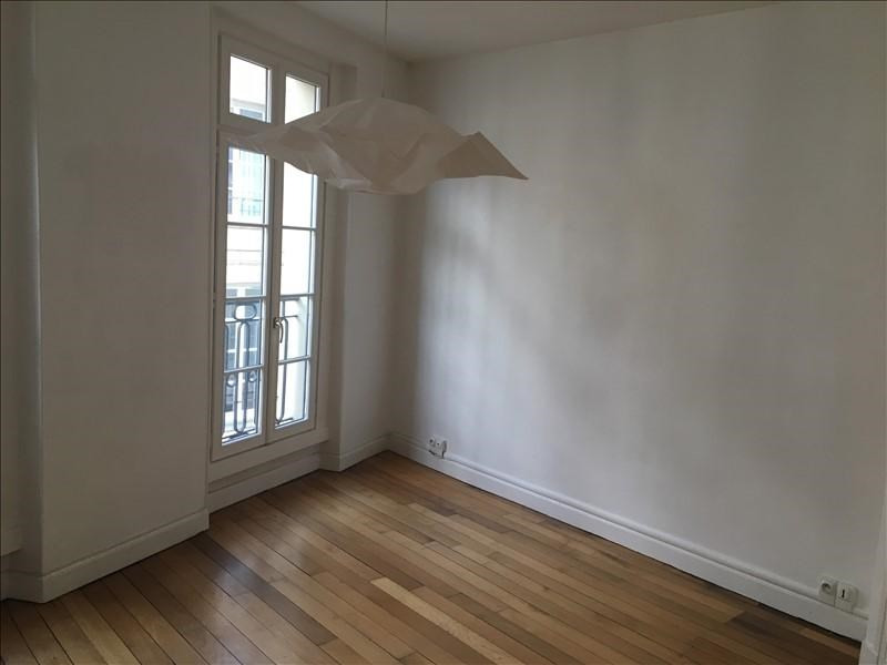 Location appartement St germain en laye 1 890€ CC - Photo 8