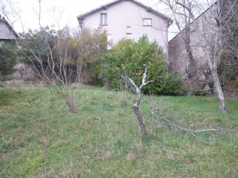 Vente maison / villa Labégude 114000€ - Photo 2