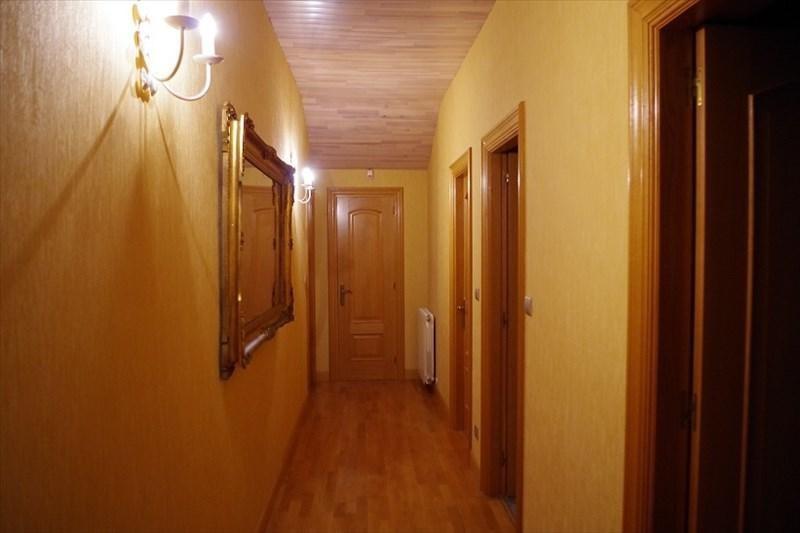 Vente de prestige maison / villa Urrugne 498000€ - Photo 9