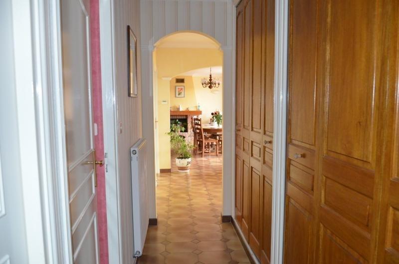 Vente maison / villa Heyrieux 550000€ - Photo 16