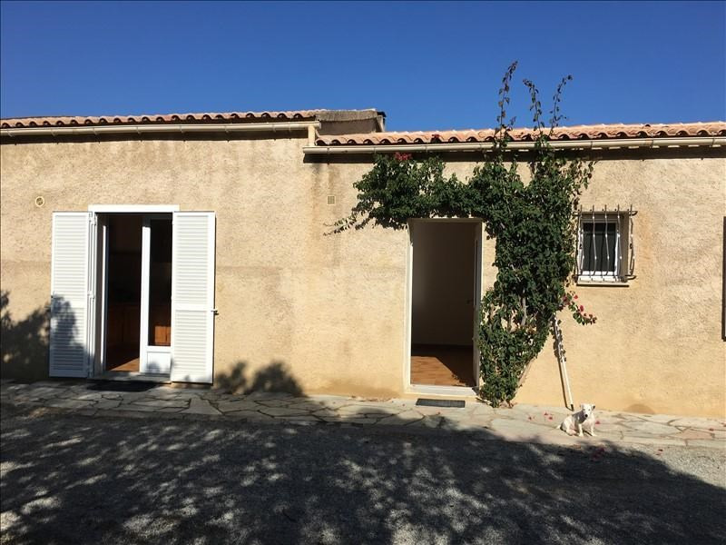 Vente de prestige maison / villa Monticello 570000€ - Photo 3