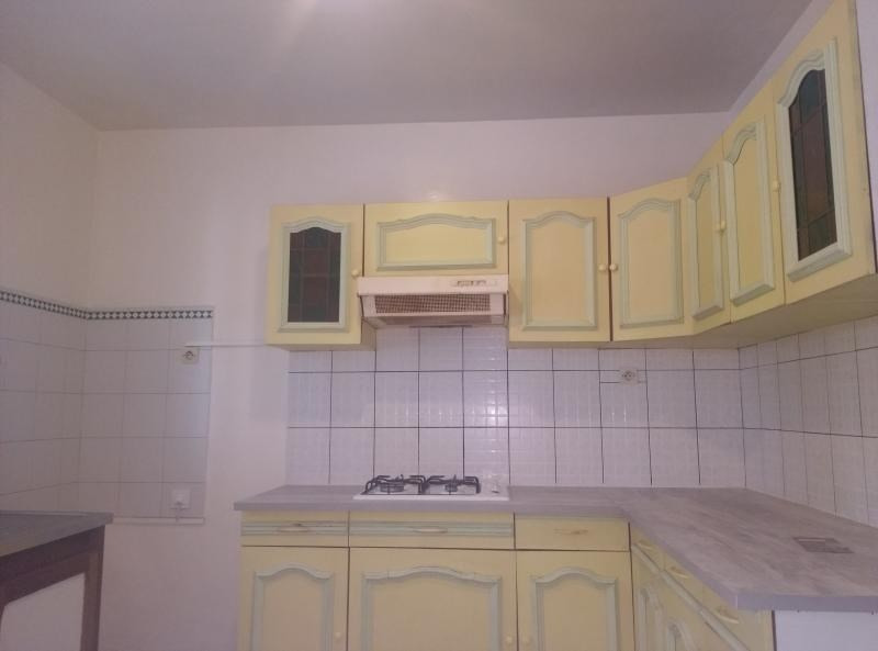 Investment property apartment La possession 177000€ - Picture 5