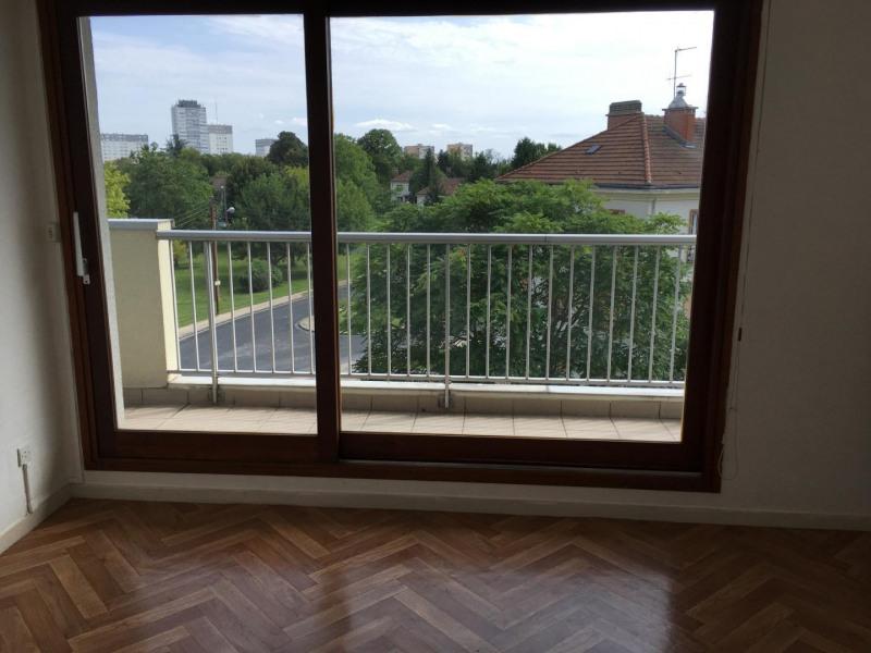 Vente appartement Châlons-en-champagne 113000€ - Photo 5