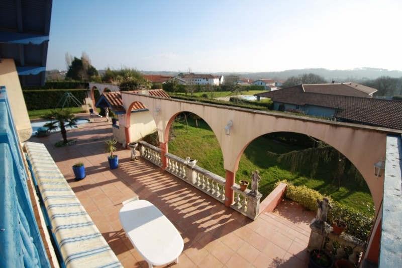 Deluxe sale house / villa Bidart 1195000€ - Picture 9